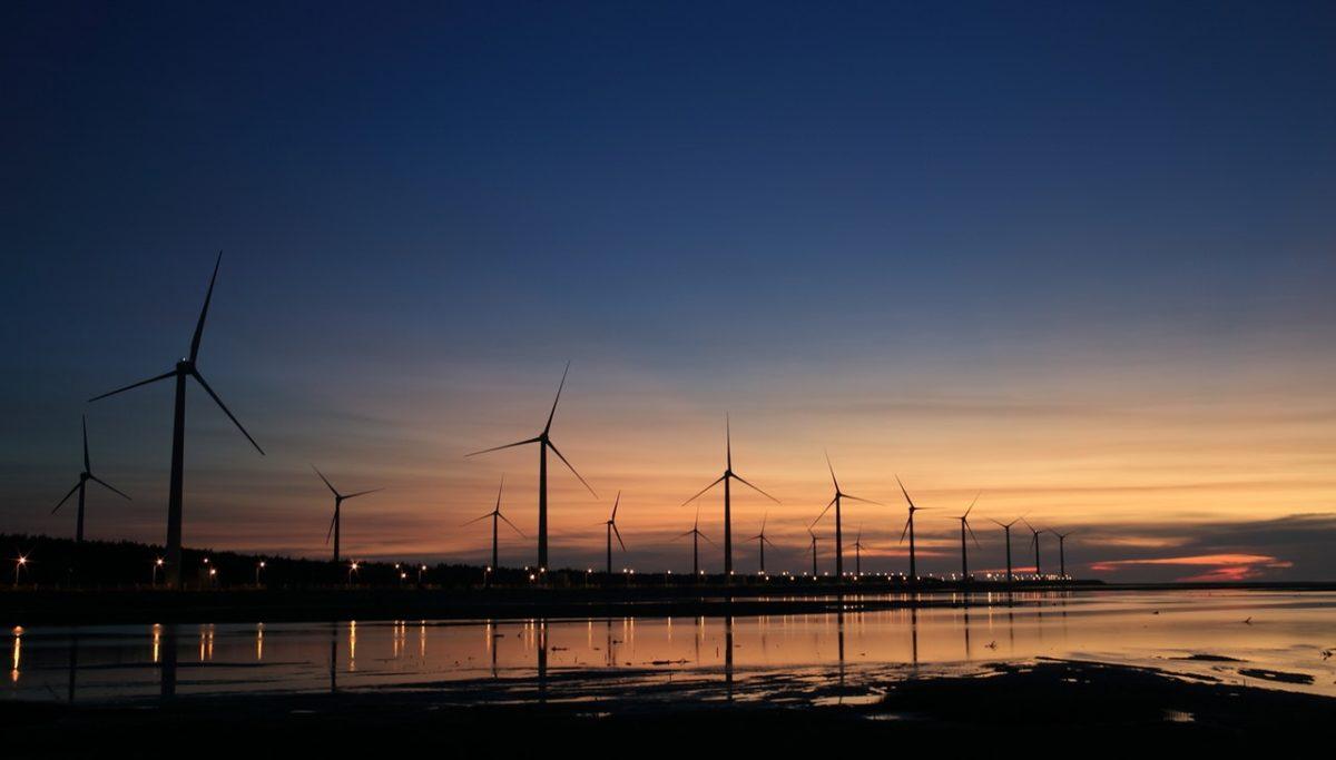 hoe kies je echt groene energie